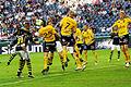 AIK-IF Elfsborg (2013).jpg