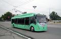 AKSM-420 Tiraspol.png
