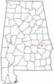 ALMap-doton-Tuskegee.PNG