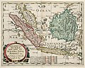 AMH-6668-KB Map of Java, Sumatra, Borneo and Malaysia.jpg