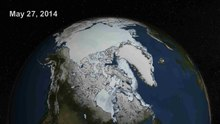 File:AMSR2 Daily Arctic Sea Ice - 2014.ogv