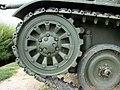 AMX-13 150808 07.jpg