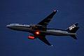 ANA B777-200(JA8199) (4178579066).jpg