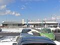 AOC Terminal 1.JPG