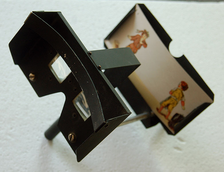 782px-AO_Stereoscope_Phorometer.JPG?width=200