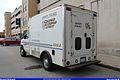 APD Crime Scene Unit -137 Ford E-350 (15003201435).jpg