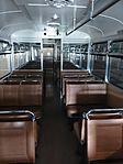 APE 4 80 Personenanhänger ZVB Fahrgastraum.jpg