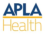 APLA Health official logo.jpg