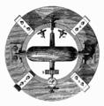 ARAGO Francois Astronomie Populaire T3 djvu 0059 Fig240.png