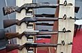ARMS & Hunting 2012 exhibition (473-08).jpg