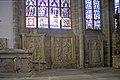 ARN-Liebfrkirche6.jpg