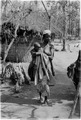 ASC Leiden - Coutinho Collection - 11 21 - Village in the liberated areas, Guinea-Bissau - 1974.tiff