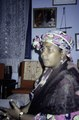 ASC Leiden - van Achterberg Collection - 6 - 029 - Saada Albachir, fondatrice de la TUNFA, une organisation pour la santé et le développement des femmes - Agadez, Niger - janvier 2005.tif