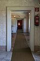 AT-34724 Schloss Rosegg, Lukretia 111.jpg