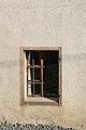 AT-39486 Bauernhaus, Gaggl-Hube, Trabenig 19.jpg