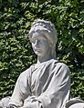 AT 20134 - Empress Elisabeth monument, Volksgarten, Vienna - 6177.jpg