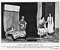 AUCKLAND LITTLE THEATRE SOCIETY'S PLAY King Lear's Wife.jpg