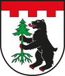 AUT Sankt Gallen COA.png