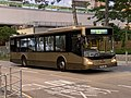 AVC27 KMB Training Bus 13-07-2021.jpg