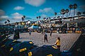 AVP manhattan beach 2017 (35940794903).jpg