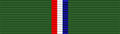 AZ Honor Attendance Ribbon.png