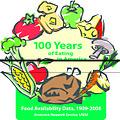 A CENTURY OF EATING LOGO FINAL FOR USE 12010 - Flickr - USDAgov.jpg