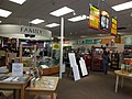 A Family Christian Store interior- Simi Valley, California.jpg