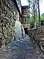 A Fort built on Rocks - Shigar Fort.jpg