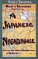 A Japanese Nightingale by Onoto Watanna 1903.jpg