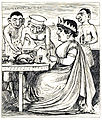 A Legend of Camelot, du Maurier, 1898 djvu pg 075a.jpg