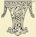 A Manual of Wood Carving, p28.jpg