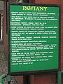 A Silesian Zoological Garden abrah 16.JPG