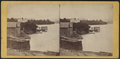 A View from Garrison's, looking South, by E. & H.T. Anthony (Firm).png