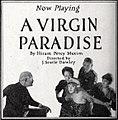 A Virgin Paradise (1921) - 10.jpg