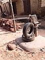 A disfunctional borehole.jpg