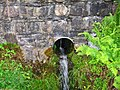 A large tap, roadside A82, Ballachulish. - panoramio.jpg