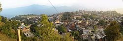 A view of tansen.jpg
