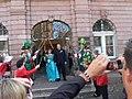 A wedding in Heidelberg - geo.hlipp.de - 13785.jpg