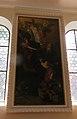 AaaIMG 0391 Immenstadt St. Georg Gemälde.jpg