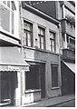Aalst Aalst Kattestraat 57 - 245727 - onroerenderfgoed.jpg