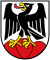 Aarberg-coat of arms.svg