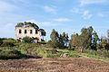 Abandoned building near Pula - Sardinia - Italy - 03.jpg