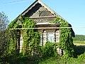 Abandoned houses of Chindyanovo village (Kende vele) 10.jpg