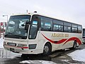 Abashiri bus S200F 1995.JPG