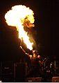Abbath fire.jpg