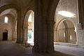 Abbaye Sylvacane Roque-d'Anthéron 03.jpg