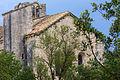 Abbaye Sylvacane Roque-d'Anthéron 16.jpg