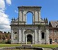 Abbaye d'Aulne R09.jpg