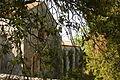 Abbaye de Silvacane 2.JPG