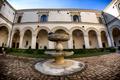 Abbazia San Michele Montescaglioso 2.png